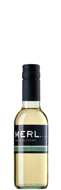 Small Chardonnay